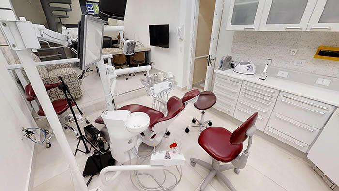 Andako Odontologia